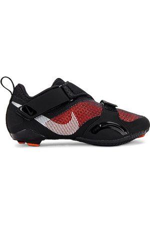 Nike SuperRep Cycle Sneaker in .