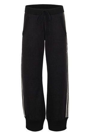 Maison Margiela Men Sweatpants - Pants
