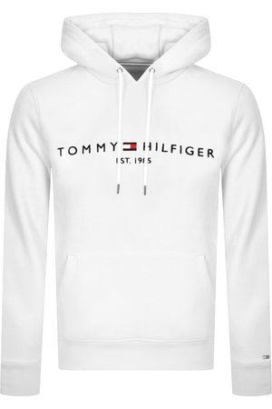 Tommy Hilfiger Men Hoodies - Logo Hoodie