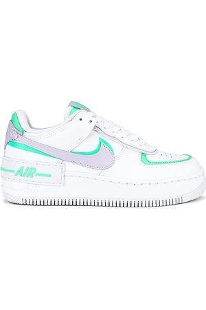 Nike Air Force 1 Shadow Sneaker in .