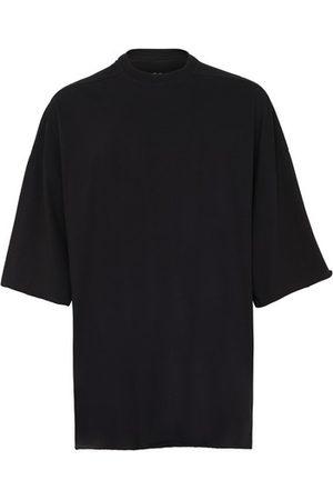 Rick Owens Tommy T-shirt