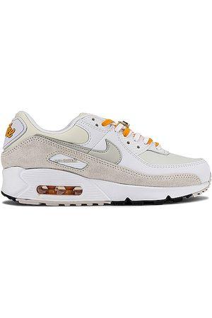 Nike Air Max 90 Sneaker in .