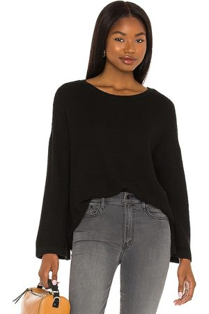 Sancia The Paloma Knit in .