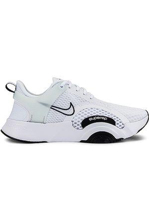 Nike SuperRep Go 2 Sneaker in .