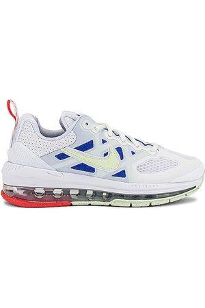 Nike Women Sneakers - Air Max Genome Sneaker in .