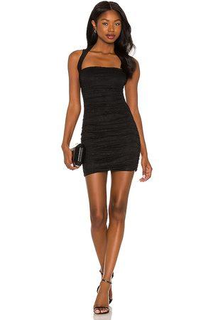 NBD Donita Mini Dress in .
