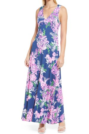 Lilly Pulitzer Women's Lilly Pulitzer Noemi Dress