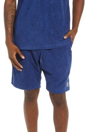 Billionaire Boys Club Men's Men's Jacquard Shorts