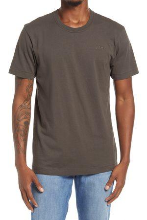 Frame Men's Logo T-Shirt