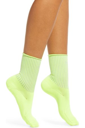 Nike Women's One Wildcard Ankle Socks