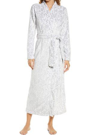 UGG Women's UGG Marlow Double-Face Fleece Robe