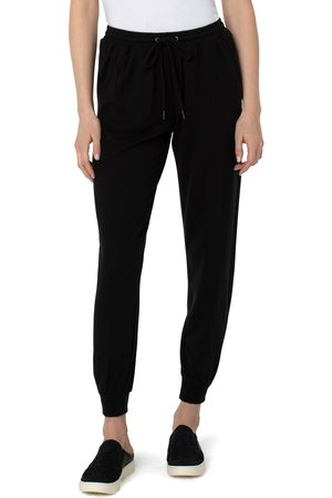 Liverpool Los Angeles Women's Athleisure Joggers