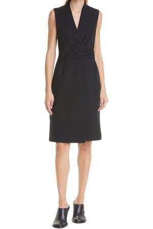 Kobi Halperin Women's Lux Sleeveless Sheath Dress
