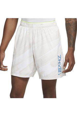 Nike Men's Dri-Fit Sport Shorts