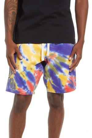 Billionaire Boys Club Men's Bb Illuminate Knit Shorts