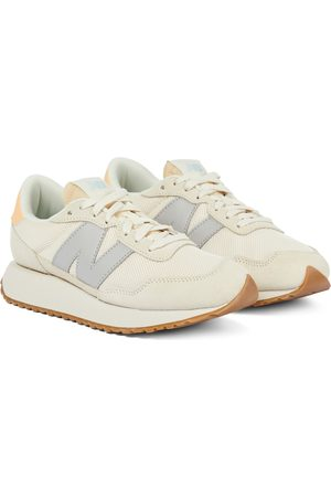 New Balance 237 Higher Learning sneakers