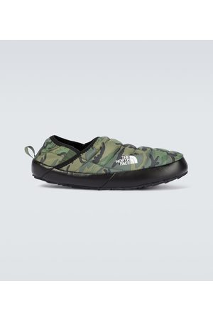 The North Face ThermoBall™ Eco Traction mules