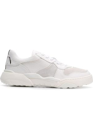 Valentino Garavani V-Slam sneakers