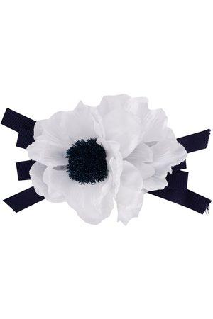 Piccola Ludo Girls Jewelry - Flower brooch