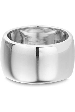 Adina Reyter 14K Barrell ring