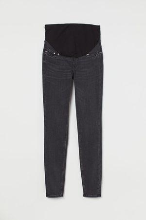 H & M MAMA Super Skinny Jeans