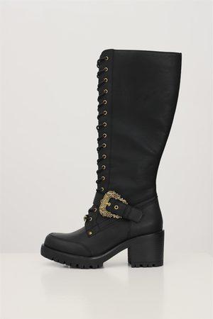 Versace Jeans Couture Boots Men