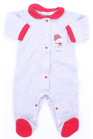 SOTTOCOPERTA Overalls baby and