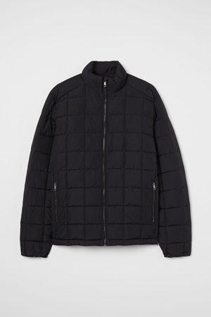 H&M THERMOLITE® Jacket