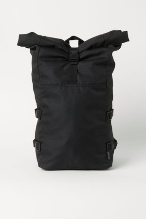 H&M Roll-top Backpack