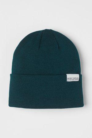 H & M Men Hats - Hat