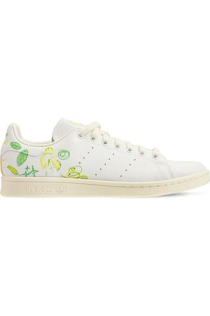 ADIDAS ORIGINALS Stan Smith Disney Tinker X Peter Sneaker