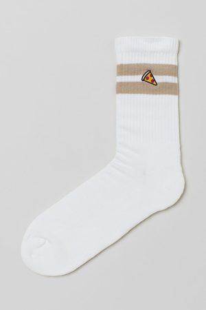 H&M Men Socks - Socks