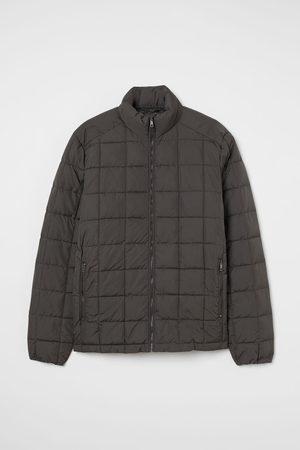 H & M Men Puffer Jackets - THERMOLITE® Jacket