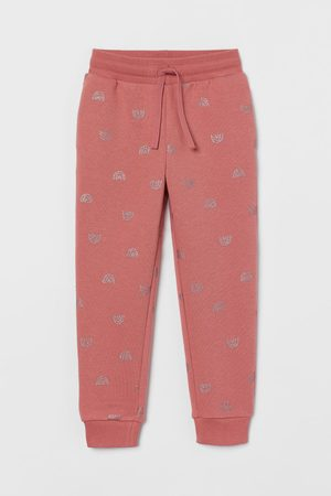 H & M Tracksuits - Joggers