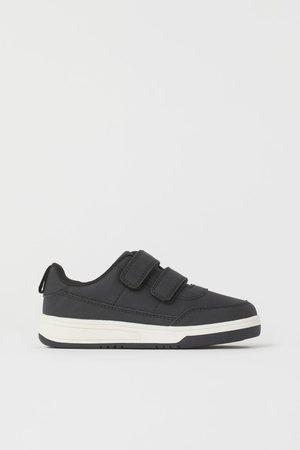 H & M Kids Sneakers - Sneakers