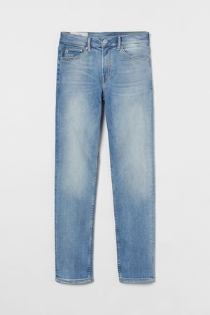 H & M Freefit® Slim Jeans