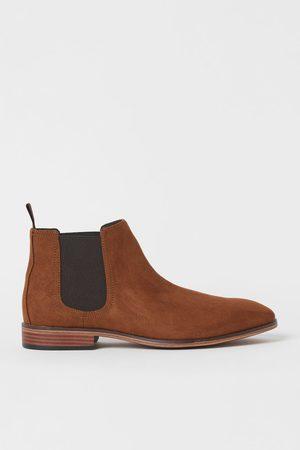 H & M Men Chelsea Boots - Chelsea Boots