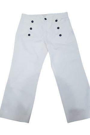 Isabel Marant Chino pants