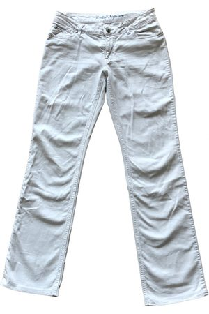 Zadig & Voltaire Bootcut jeans