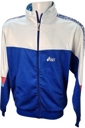 Asics Vest