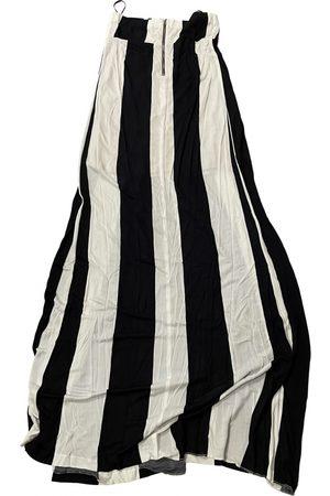 ATOS LOMBARDINI Maxi dress