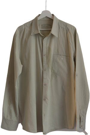 Armand Thiery Men Shirts - Shirt