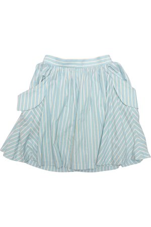 Vivienne Westwood Red Label Mini skirt
