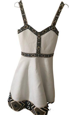 Maje Spring Summer 2020 mini dress