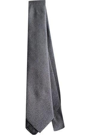 AUDEMARS PIGUET Silk tie