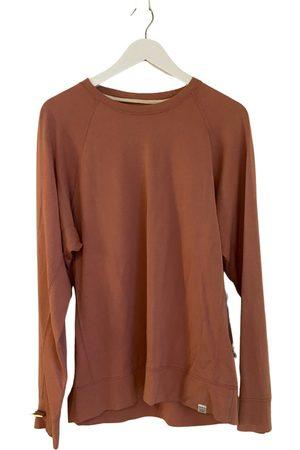Norse Projects Men Sweatshirts - Sweatshirt