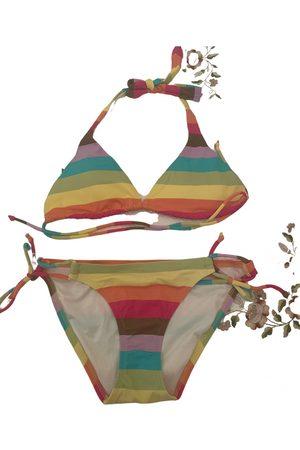 VICTORIA'S SECRET Two-piece swimsuit