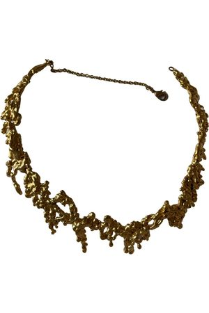 Annelise Michelson Necklace