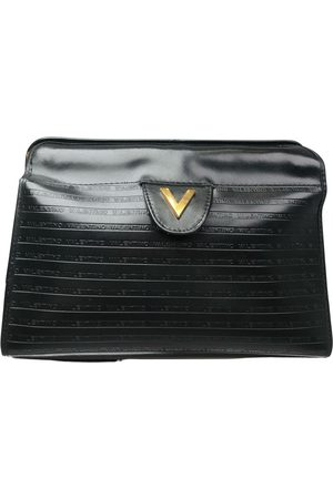 MARIO VALENTINO Women Clutches - Clutch bag