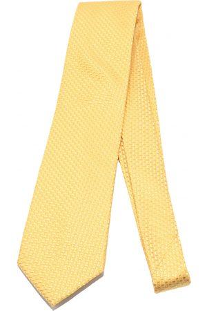 Patek Philippe Silk tie